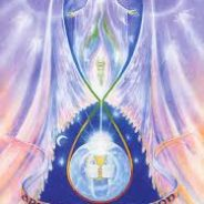 The Essene Tree of Life and the Archangel Sandalphon